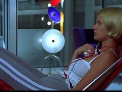 alien impregnation tube porn video