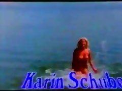 Karin Schubert Double Desire 1985 tube porn video