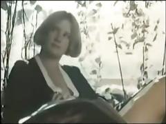 When A Woman Calls (1975) tube porn video