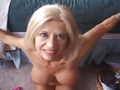 Leslie Laroux Horny Over 40 #33 tube porn video