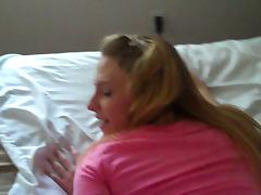 playing with wifes new friend tube porn video