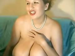 BIG TITS%Luca tube porn video