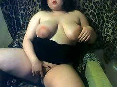 big areola girl for boobs lover tube porn video