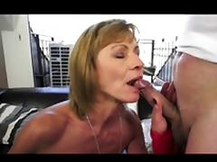 anal oma ! tube porn video