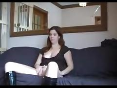 Homemade Fuck 27 tube porn video