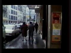 Classic Helene Shirley  (1979) Full Movie tube porn video