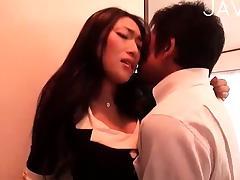 GG212 tube porn video