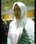 Turkish-arabic-asian hijapp mix photo 19 tube porn video