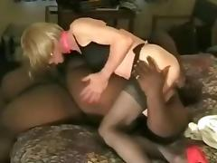 CD & BBM tube porn video