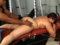 whore wants some calories tube porn video