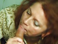 Oma sex power 2 tube porn video