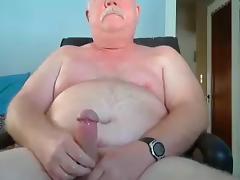hand some daddie tube porn video