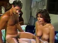 Loose Ends 2 - The Tail Continues - 1986 tube porn video