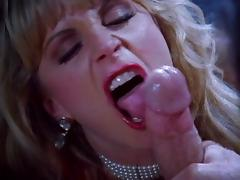 Hot blonde assfucking with toys tube porn video