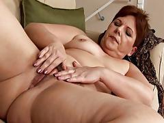 Caterina.47 tube porn video