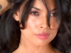 elegant beauty @ tera patrick shoot #03 tube porn video