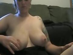 wild lactating slut skirt tube porn video