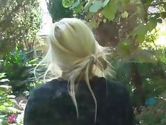 ATKGirlfriends video: virtual vacation with Amanda Bryant tube porn video