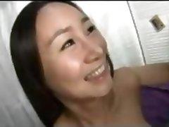 Korean Girl's Fuck With Japanese tube porn video