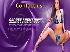 Escort Agencies in Hong Kong tube porn video