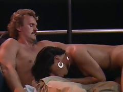 Black Stockings (1990) tube porn video