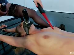 blonde have the best fun tube porn video