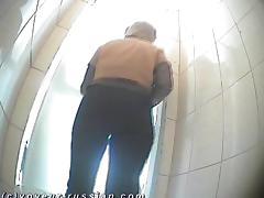 russian WC 081021 tube porn video
