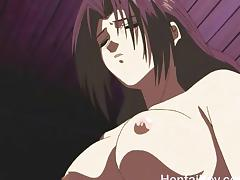 Horny girls love dildos tube porn video