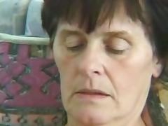 unshaved granny playing with herself tube porn video