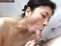 Hot Japanese Mom 51 by Avhotmom tube porn video
