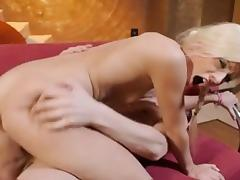 Big Dick DP & Friendly Fire Fyff tube porn video