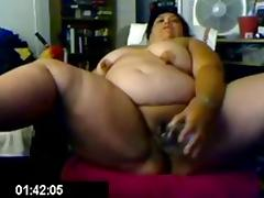 Latina Fits A Corona Bottle In Her Pussy - negrofloripa tube porn video