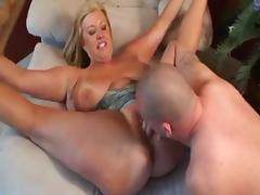 Swinger Zoey Andrews is a Bbw slut! tube porn video