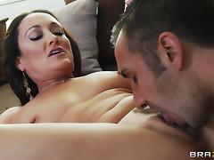 Milfs Like it Big: A Twat Down Memory Lane tube porn video