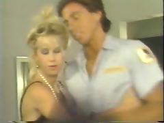 PACT - Bunny Bleu, Peter North tube porn video