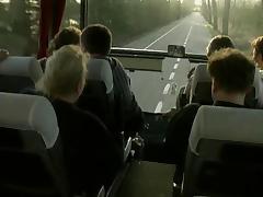 Belgium Senior Party tube porn video