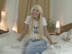 Slutty model enjoys hot anal sex scene 1 tube porn video