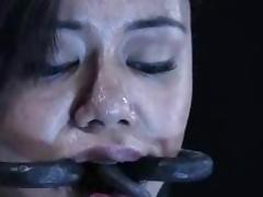 Annie Cruz teaser 15 tube porn video