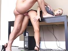 Leg Shaking Orgasms Galore tube porn video