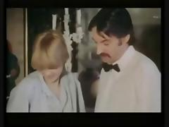 Die Grosse Franzosische Orgie - 1979 tube porn video