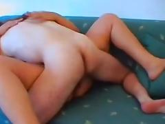 Russian Mature And Boy 005 tube porn video