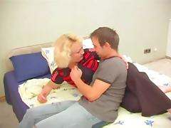 Russian Mature And Boy 262 tube porn video