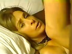 Married wife takes black seed tube porn video