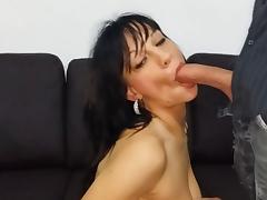 Anal french filmer par un ally voyeur tube porn video