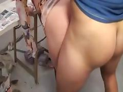 Orgy with french granny tube porn video