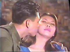 Thai Army and Village Girls tube porn video