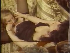Veri Knotty - long Pussylips tube porn video