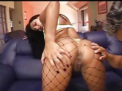 Anal Sex Video With Brazilian Girls tube porn video