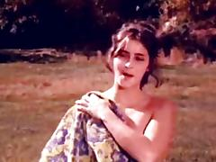 A  DIRTY  WESTERN 1975 tube porn video