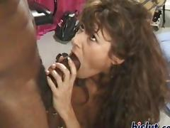 This whore got pounded up her bum tube porn video